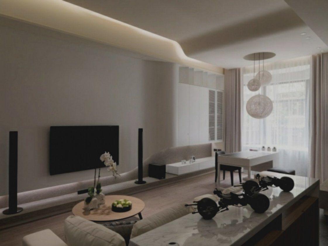 Warme Farben Wohnzimmer. Gnstige Wohnzimmer Dekor Ideen Warme ...