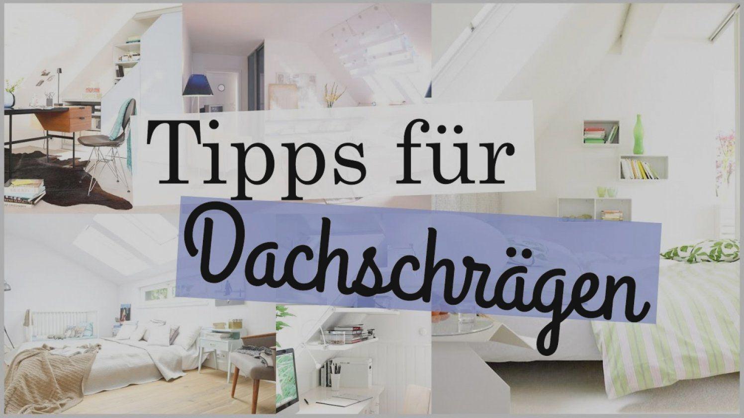 Schöne Wohnzimmer Mit Dachschragen Gestalten Tipps Für Zimmer Von Zimmer  Mit Dachschrägen Tapezieren Photo