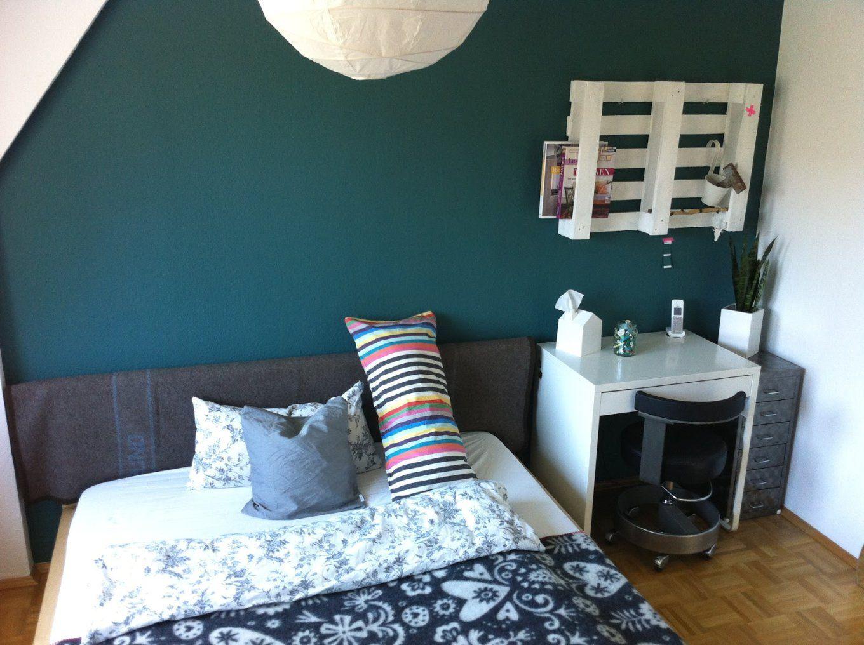 Schöner Wohnen Farbe Jade Mit Schoner Schlafzimmer Vitaplaza Info 29 von Schöner Wohnen Farbe Lagune Bild
