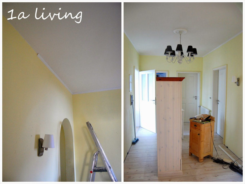Schöner Wohnen Farben Schlafzimmer Apricot Wandfarbe von Wandfarbe Apricot Schöner Wohnen Photo