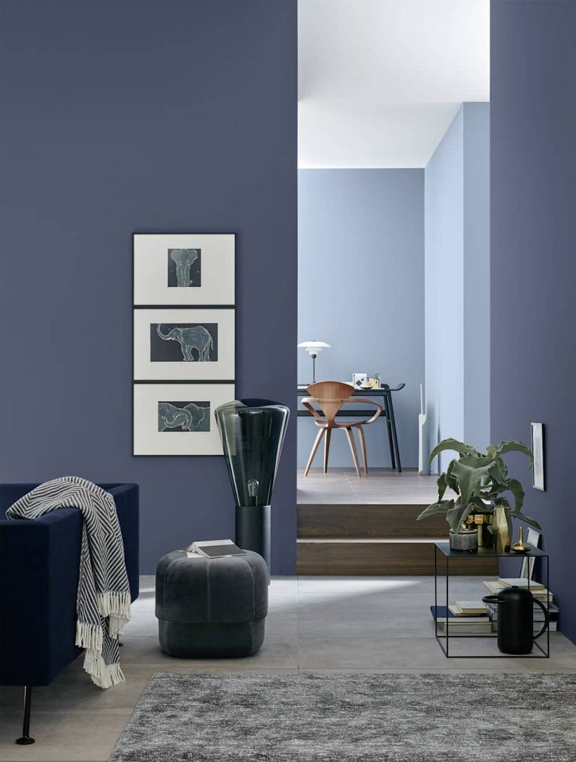 sch ner wohnen farben wohnzimmer trendfarbe macaron schaner farbe von sch ner wohnen farbe. Black Bedroom Furniture Sets. Home Design Ideas