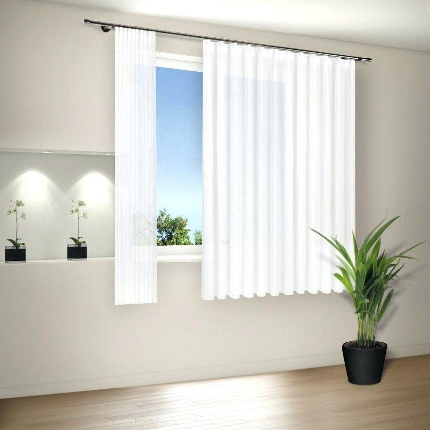 Schoner Wohnen Gardinen Unglaublich Gardinenideen Vorhange Fenster von Gardinen Ideen Wohnzimmer Modern Photo
