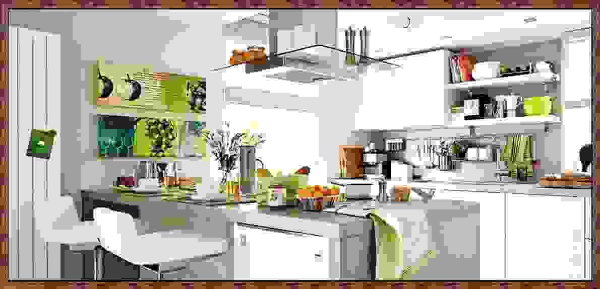 Schöner Wohnen Küchen Ist Das Beste Von Design Von Moderne Küchen von Moderne Küchen Schöner Wohnen Photo