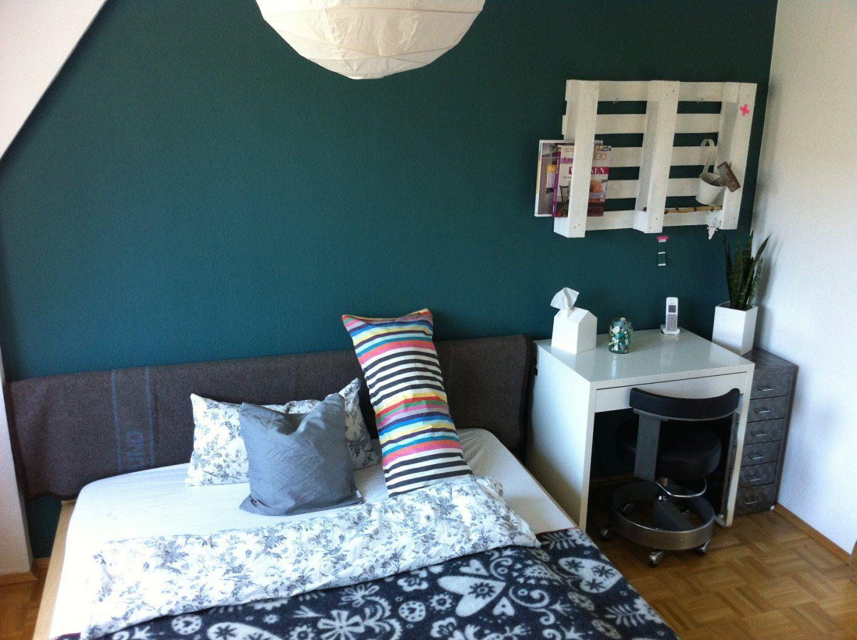 Schoner Wohnen Schlafzimmer – Vitaplaza von Schöner Wohnen Schlafzimmer Farbe Bild