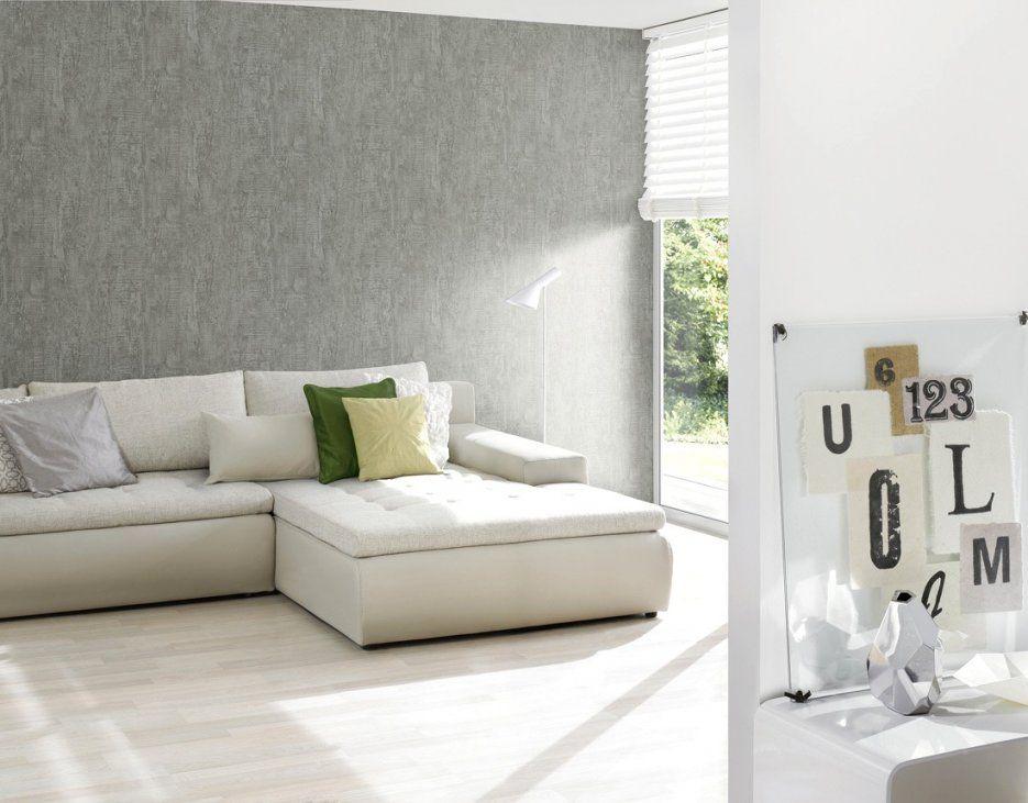 wohnzimmer tapeten sch ner wohnen haus design ideen. Black Bedroom Furniture Sets. Home Design Ideas