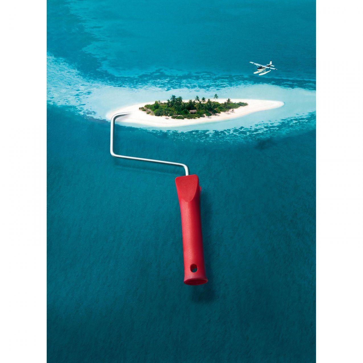 Schöner Wohnen Trendfarbe Lagune Seidenglänzend 25 L Kaufen Bei Obi von Schöner Wohnen Farbe Lagune Photo