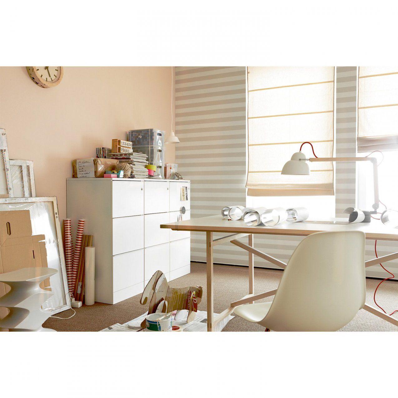 Schöner Wohnen Trendfarbe Sand Matt 1 L Kaufen Bei Obi von Wandfarben Schöner Wohnen Farbpalette Bild