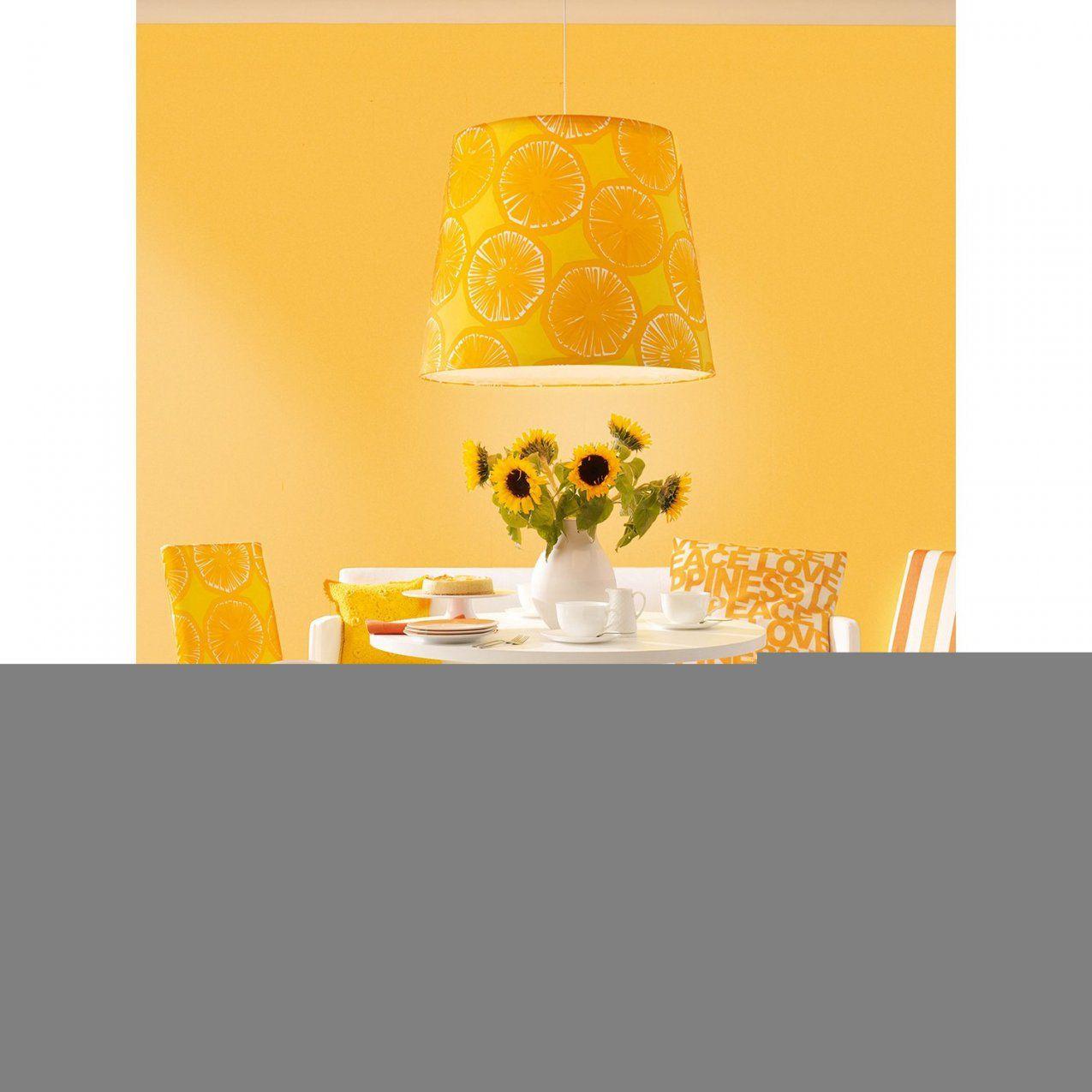 Schöner Wohnen Trendfarbe Tester Honey Matt 50 Ml Kaufen Bei Obi von Schöner Wohnen Trendfarbe Tester Photo