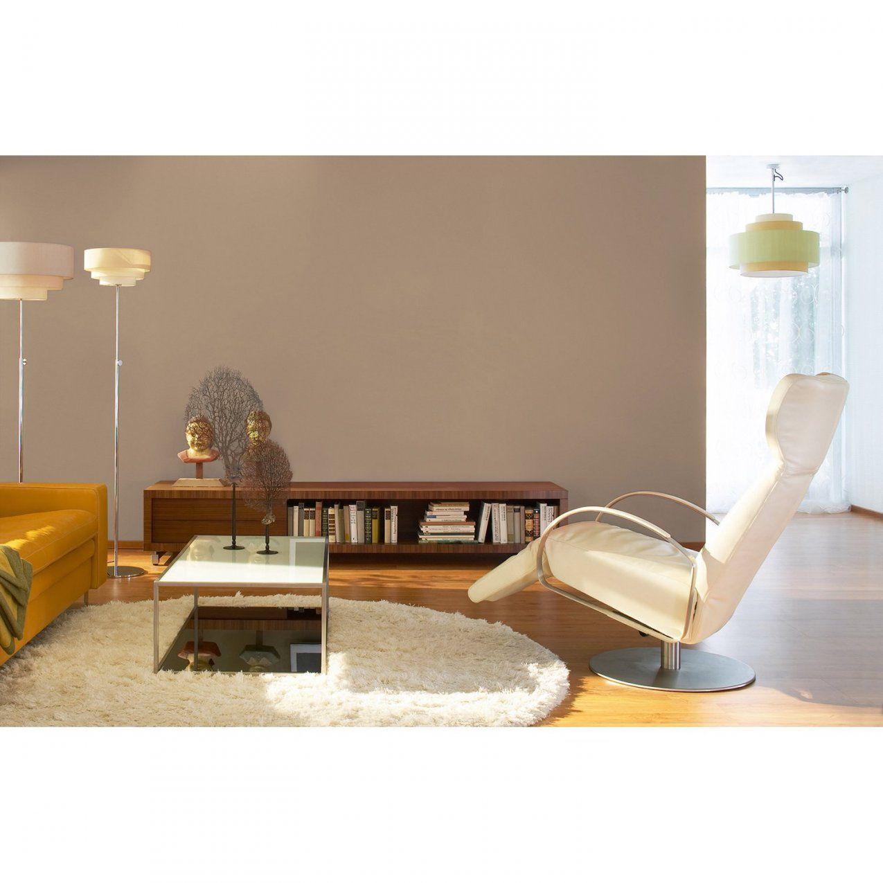 Schöner Wohnen Trendfarbe Tester Macchiato Matt 50 Ml Kaufen Bei Obi von Schöner Wohnen Trendfarbe Tester Bild