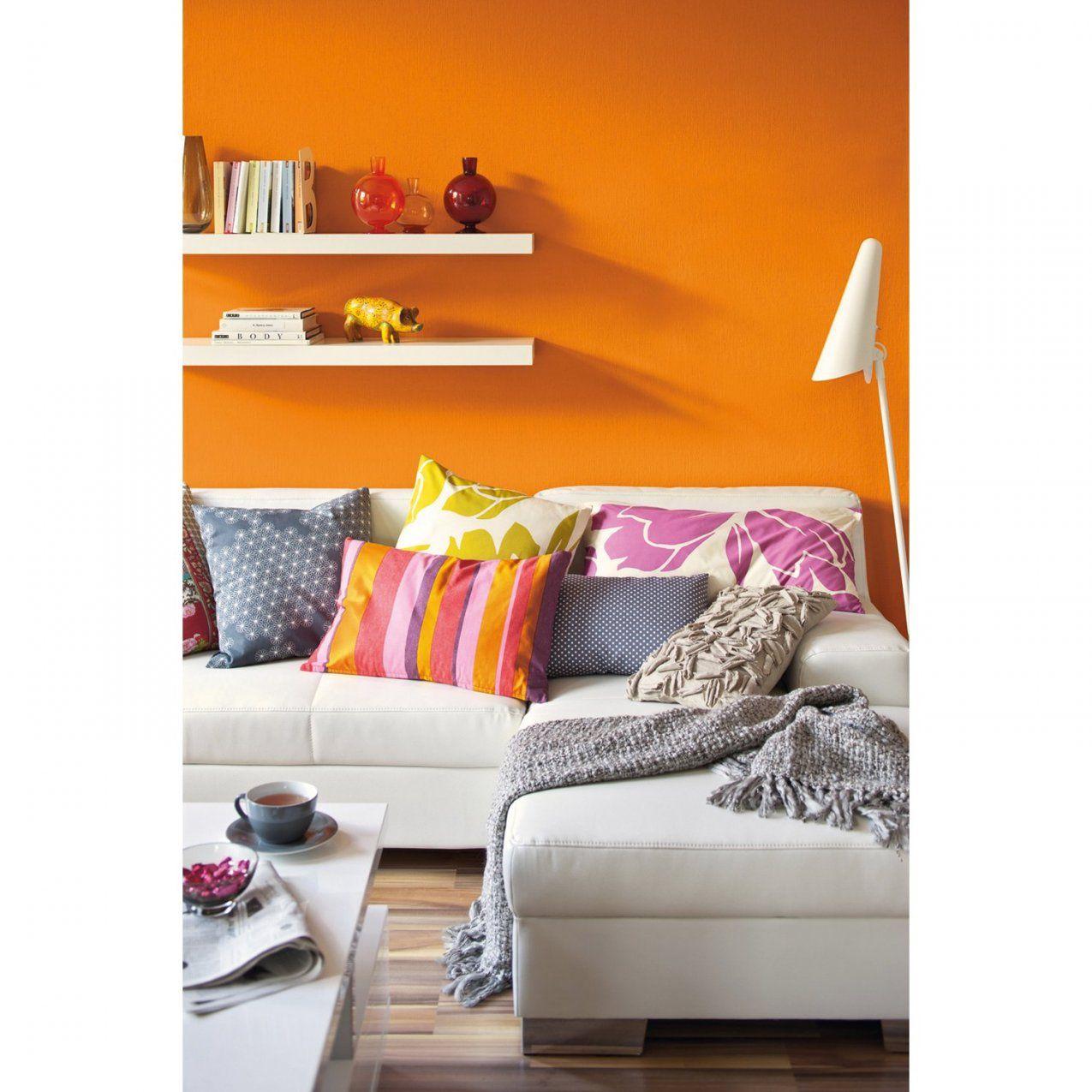 Schöner Wohnen Trendfarbe Tester Mango Matt 50 Ml Kaufen Bei Obi von Schöner Wohnen Trendfarbe Tester Bild