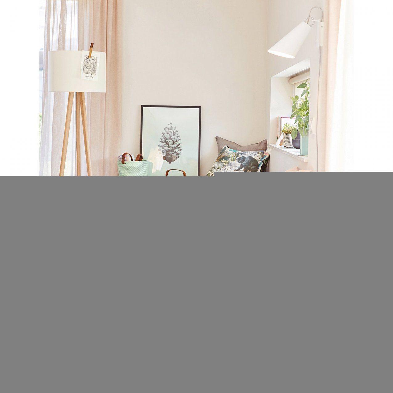 Schöner Wohnen Trendfarbe Tester Pearl Matt 50 Ml Kaufen Bei Obi von Schöner Wohnen Trendfarbe Tester Photo