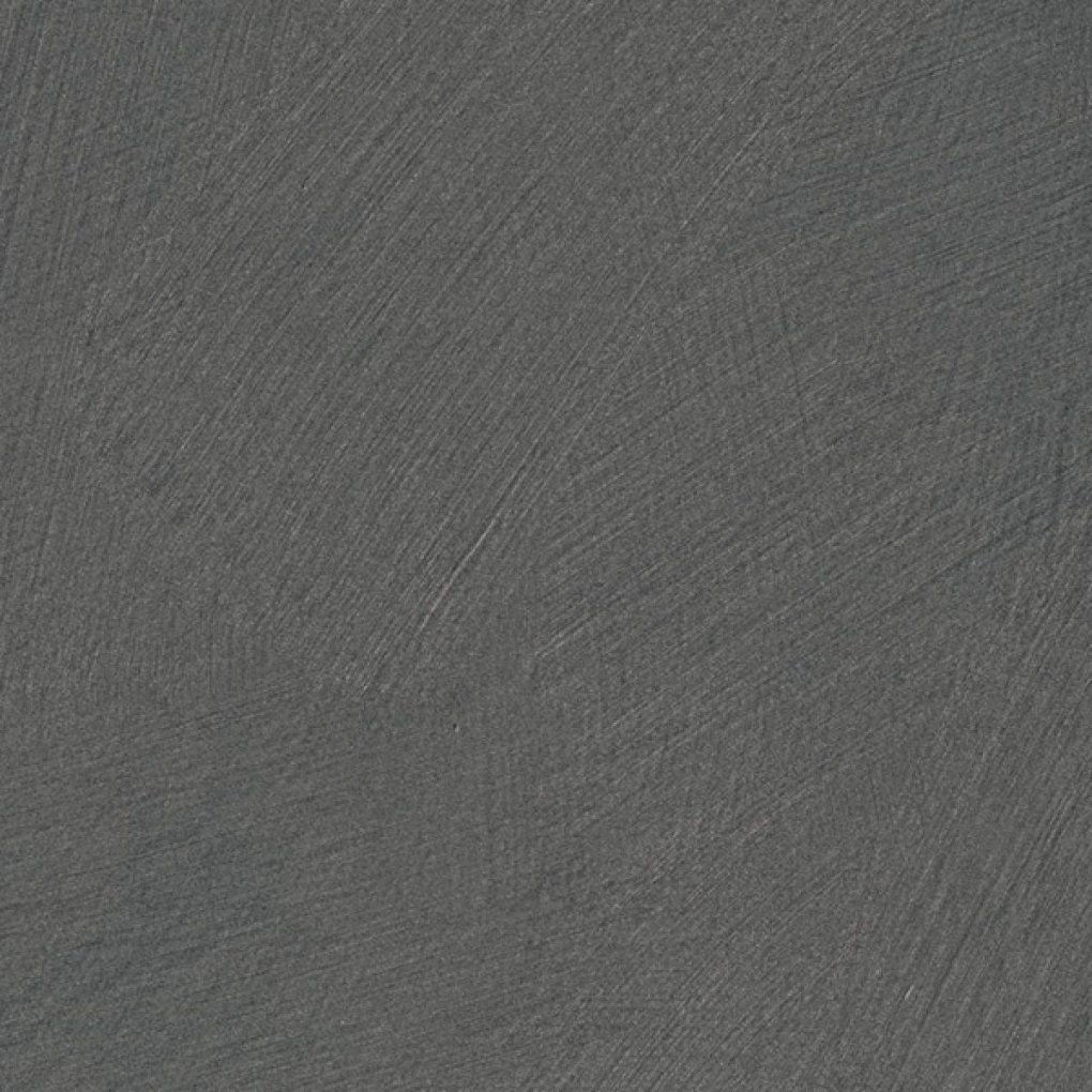 Schöner Wohnen Trendstruktur Effektfarbe Metalloptik Graphit von Schöner Wohnen Metall Effekt Bild