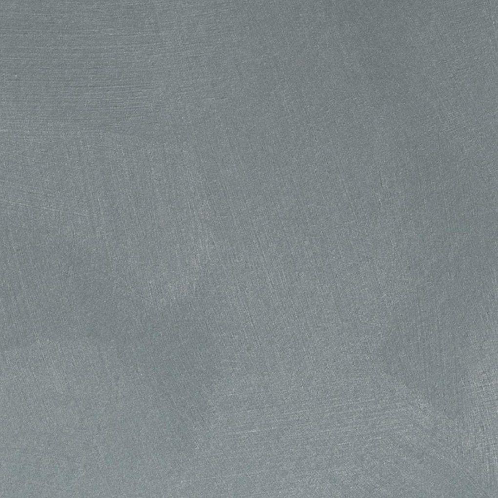 Schöner Wohnen Farbe Metall Optik Effektfarbe Silber: Schöner Wohnen Metall Effekt