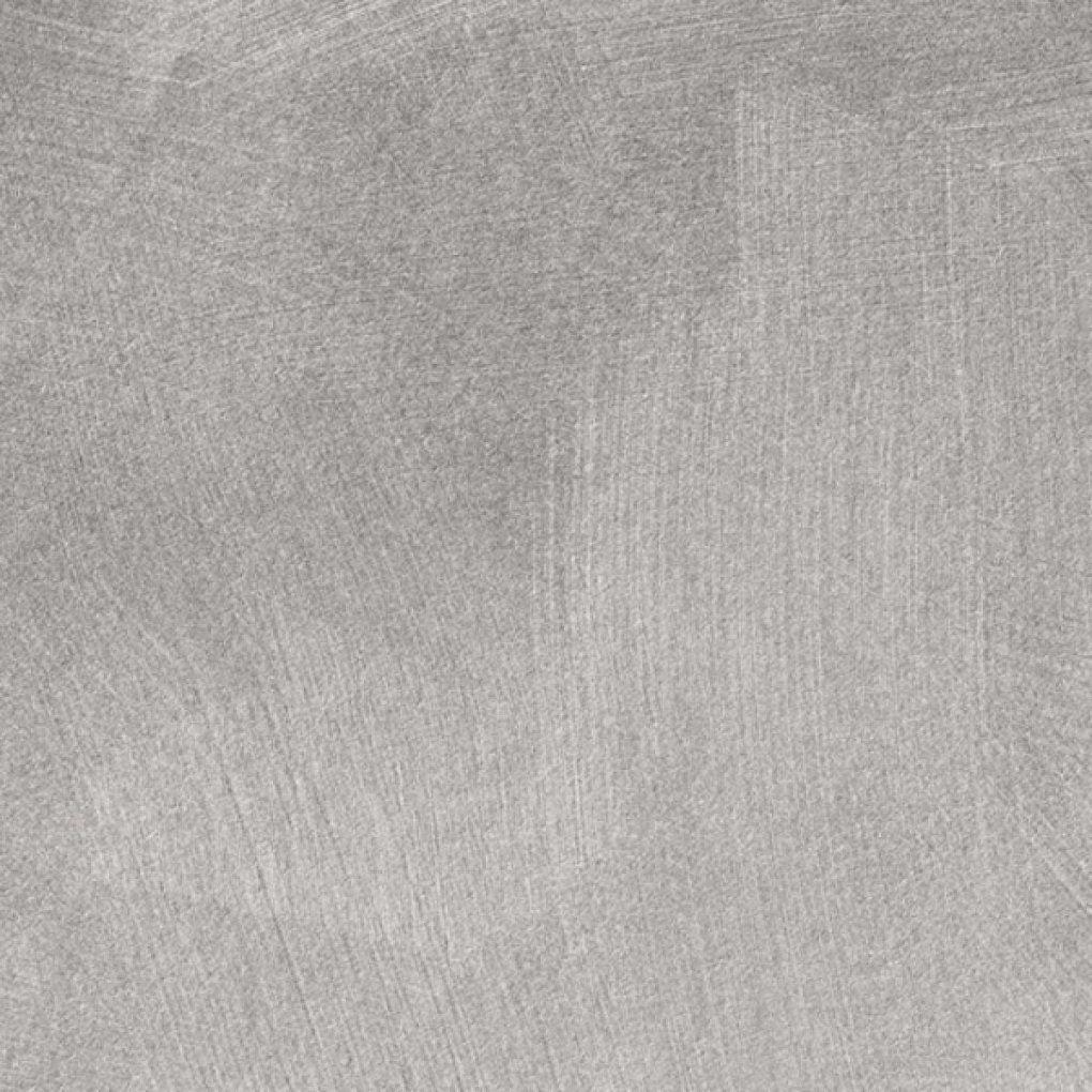 Schöner Wohnen Trendstruktur Effektfarbe Metalloptik Silber von Schöner Wohnen Metall Effekt Bild
