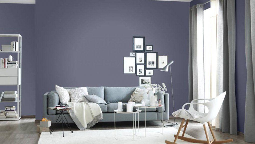 Schöner Wohnen Wohnzimmer Gute Qualität Nett Schöner Wohnen Farben von Schöner Wohnen Schlafzimmer Farbe Bild