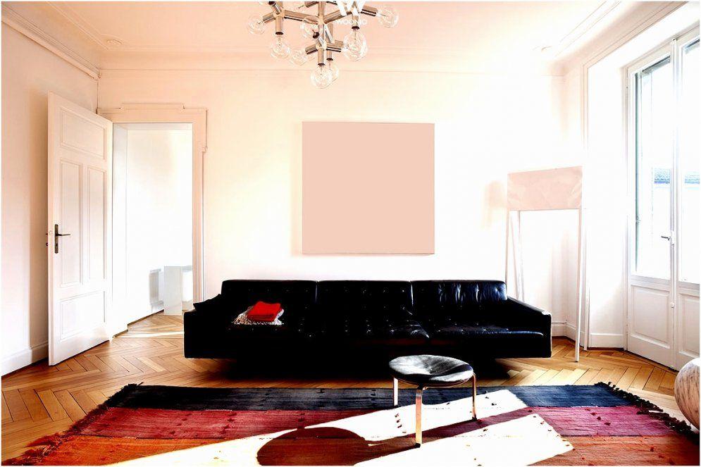 Schöner Wohnen Wohnzimmer Schön Schöner Wohnen Farbe Niagara Mit von Schöner Wohnen Farbe Niagara Photo