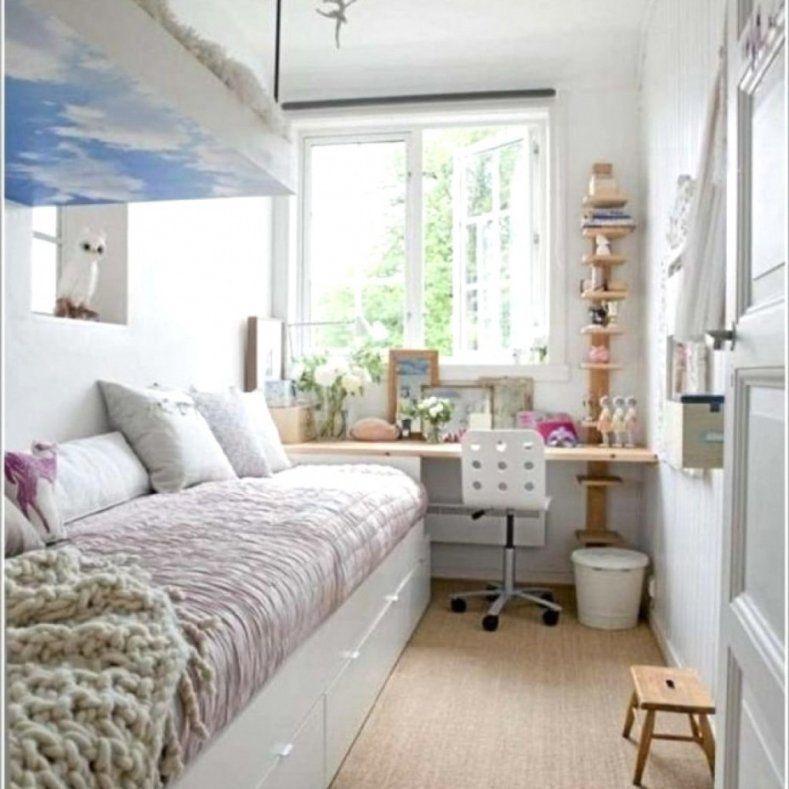 Schones Wohnungideen Kleine Kinderzimmer Optimal Einrichten Avec Von