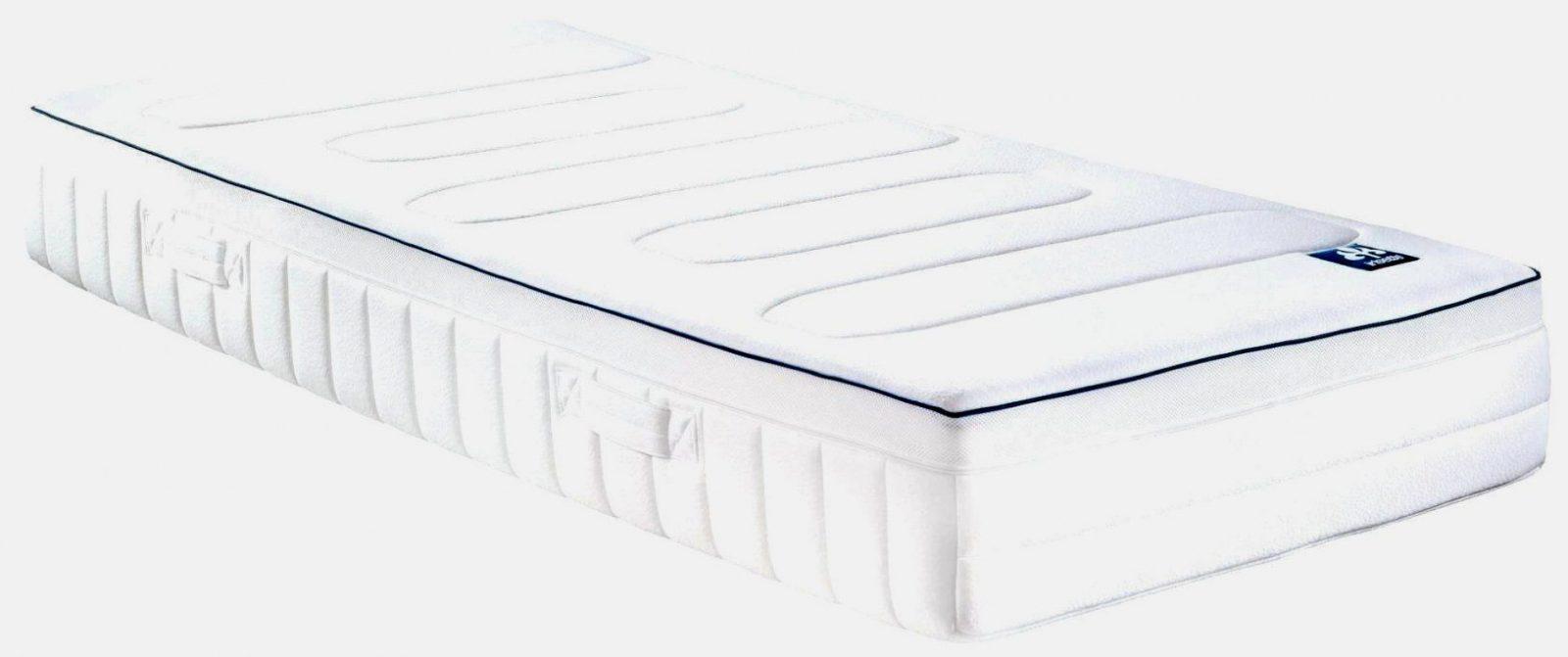 Schönheit 180X200 Test Erstaunlich Matratzen Hausliche Verbesserung von Ortho Relax Matratze Test Photo