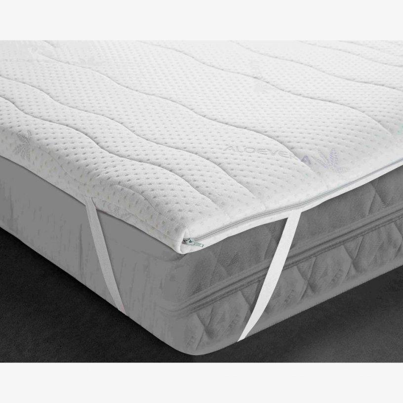 Schönheit Matratze 120X200 Dänisches Bettenlager 44903001 34788 von Matratze 160X200 Dänisches Bettenlager Photo
