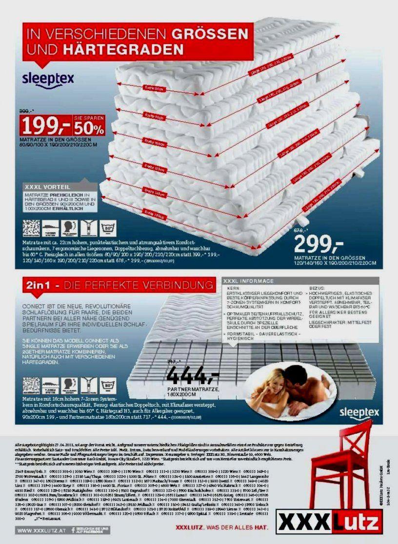 Schönheit Penny Markt Matratze Tolle Matratzen Angebote Gros Xxx von Penny Markt Matratze Bild