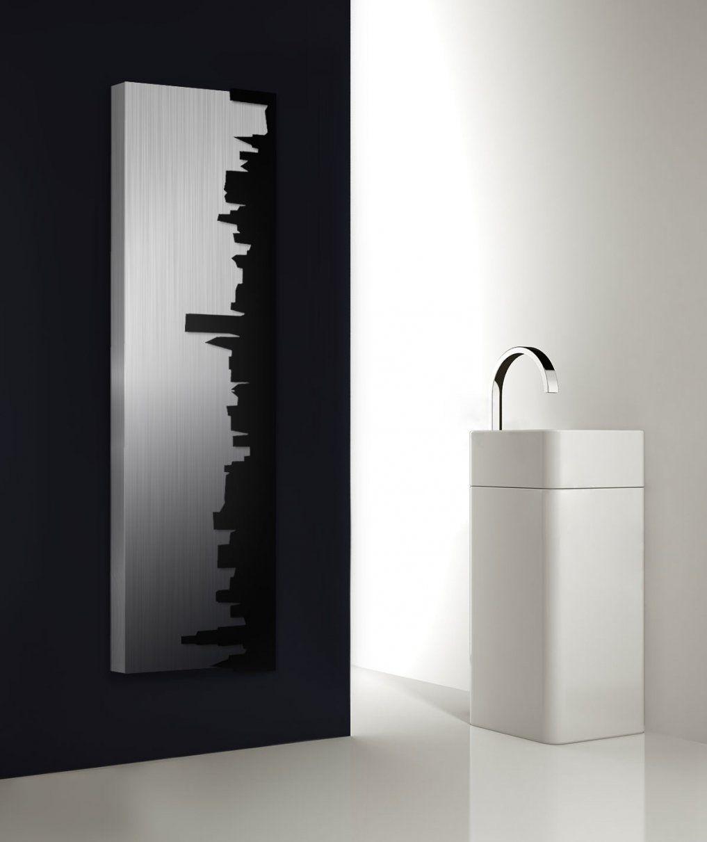 Kleines Heizkorper Design Wohnzimmer: Genial Wohnzimmer Charmant Heizkörper Wohnzimmer Ideen