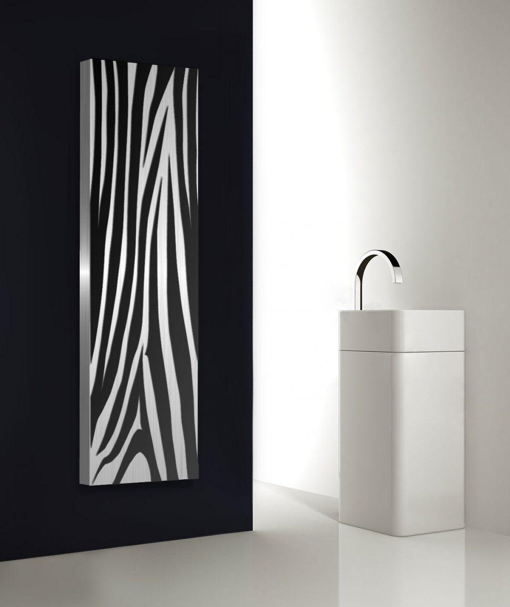 Schönste Design Heizkörper Vertikal Für Wohnzimmer Und Küche von Vertikal Heizkörper 2500 Watt Photo