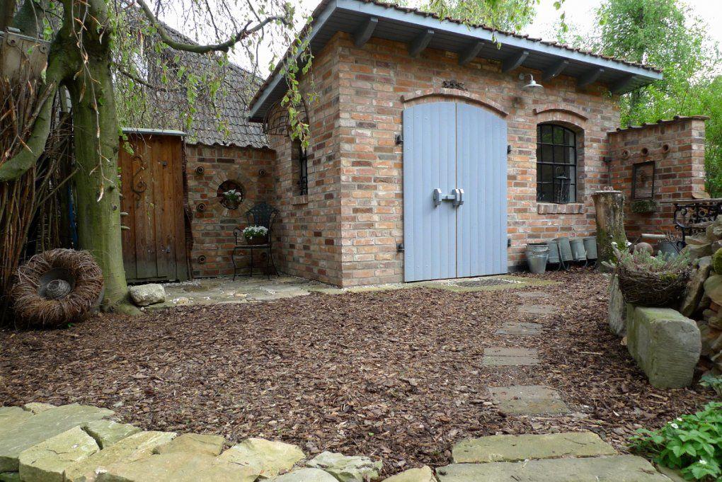 Schornstein Mauern Steine Neu Schornstein Selber Bauen Affordable von Gartenhaus Aus Stein Selber Bauen Photo