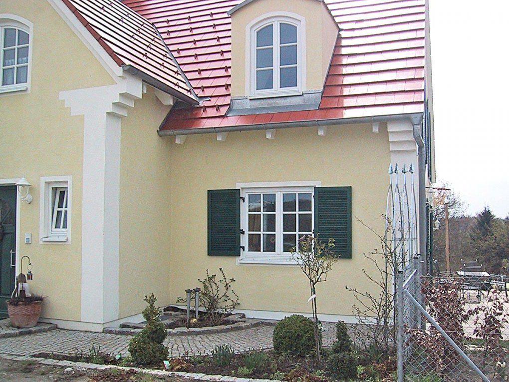 Schornstein Nachträglich Innen Einbauen Kosten Best Of Landhaus von Schornstein Innen Nachträglich Einbauen Photo