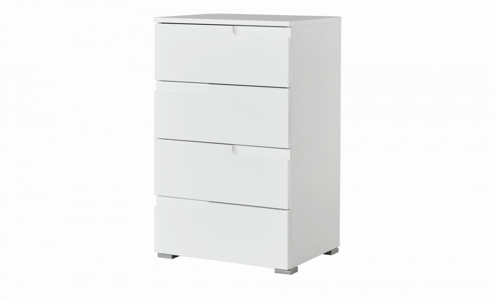 schrank 100 cm breit luxus schrank 50 cm tief finest ka. Black Bedroom Furniture Sets. Home Design Ideas