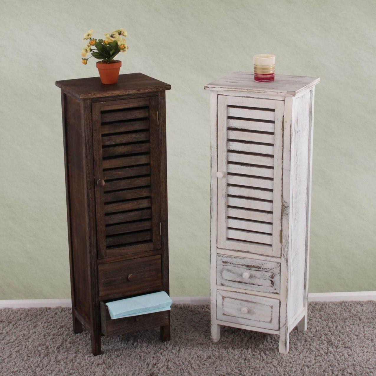 nachttisch 20 cm breit nachttisch naia wei hochglanz with von kommode 20 cm breit bild haus. Black Bedroom Furniture Sets. Home Design Ideas
