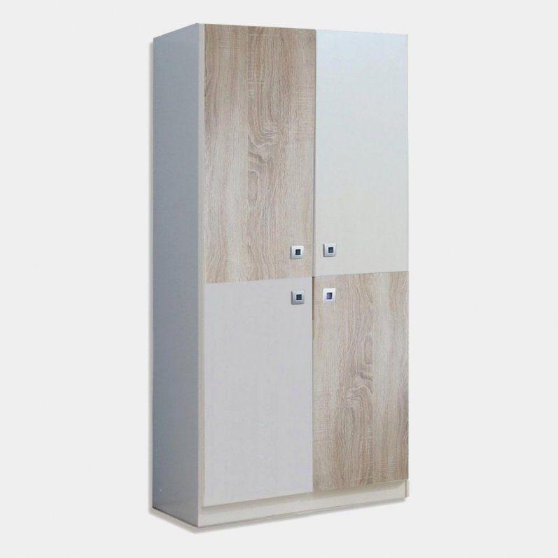 Schrank 40 Cm Breit Einzigartig Kleiderschrank 40 Cm Tiefe Unique von Kommode 20 Cm Breit Photo