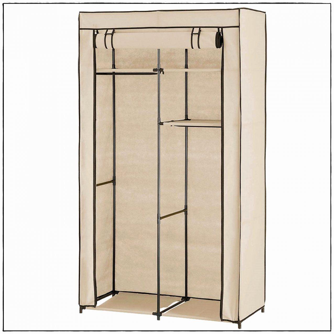 schrank 40 cm tief haus design ideen. Black Bedroom Furniture Sets. Home Design Ideas