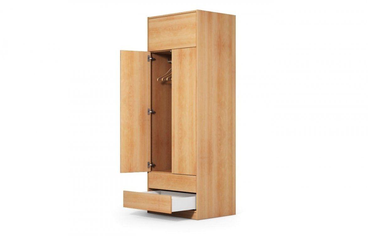 Schrank 80 Cm Tief – Home Accesories von Kleiderschrank Breite 80 Cm Bild