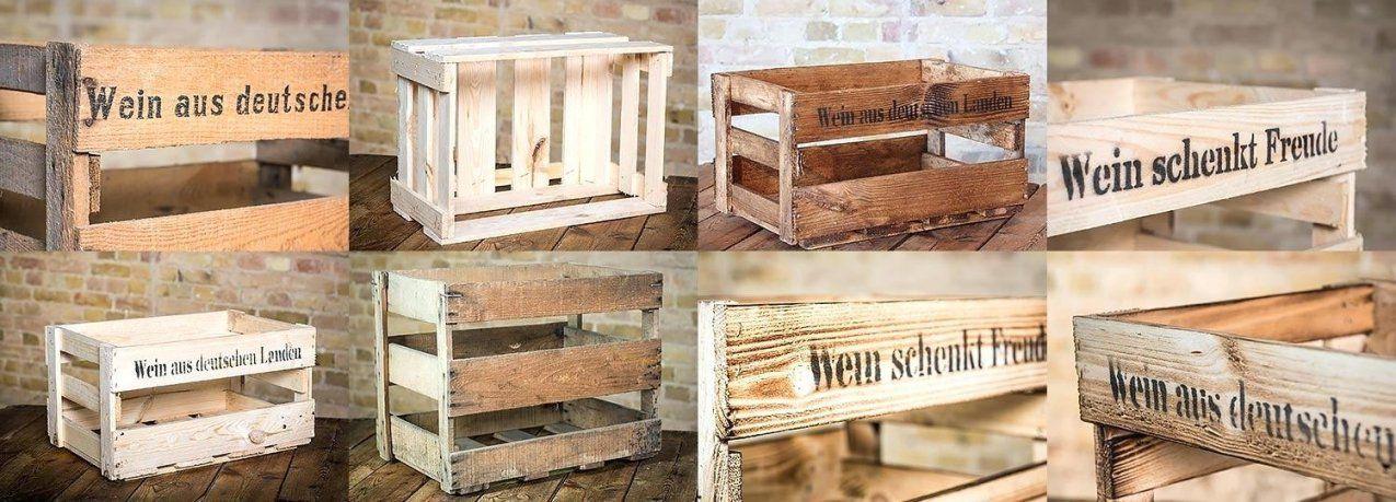 Schrank Aus Weinkisten Neu Luxus Home Ideen Bauen Tv von Schuhregal Selber Bauen Weinkisten Bild