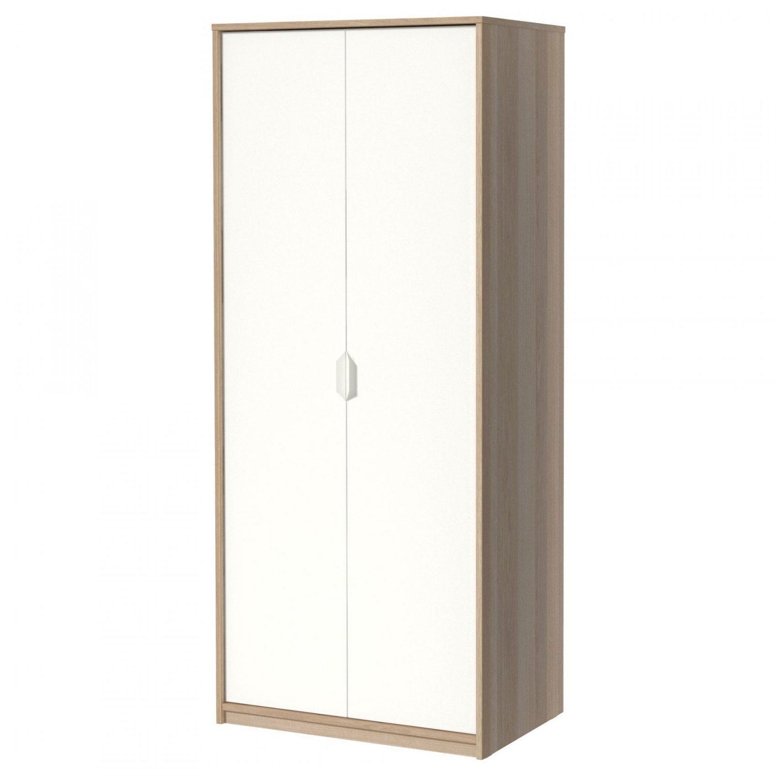 kleiderschrank breite 80 cm haus design ideen. Black Bedroom Furniture Sets. Home Design Ideas