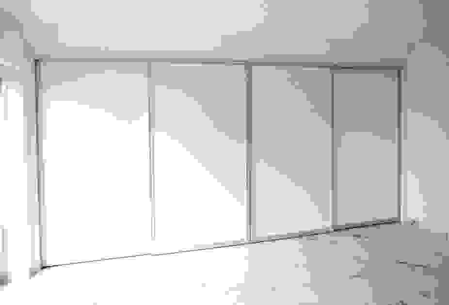 Schrank Dachschräge Selber Bauen Qq71 – Takasytuacja Das Beste von Kleiderschrank Selber Bauen Schiebetüren Photo