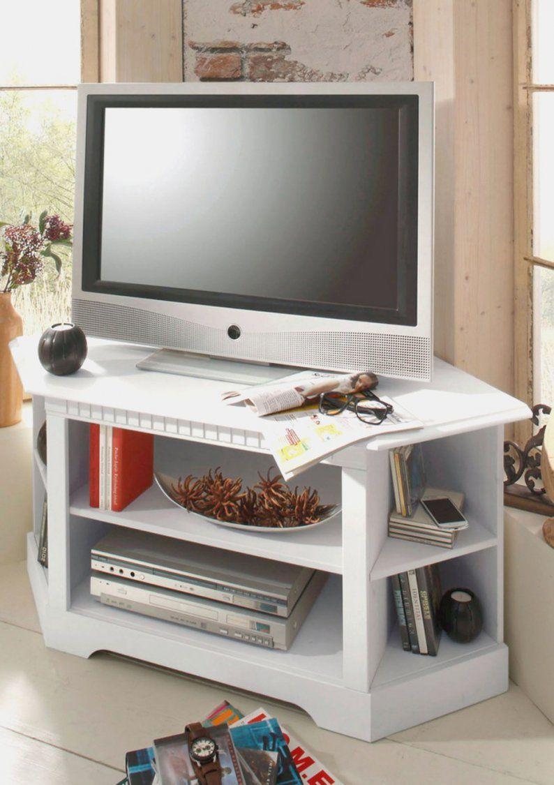 Schrank Ecke Weier Individuell Stellbare Elemente Ceprano Ecke Tv von Tv Schrank Für Ecke Bild