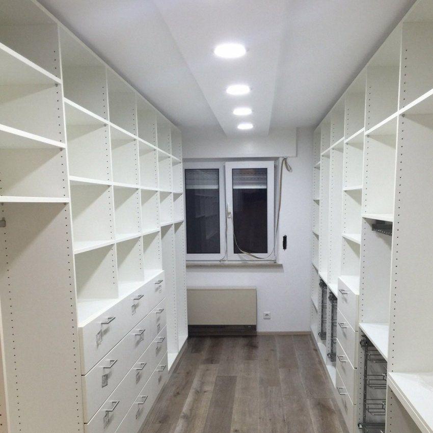 Schrank Für Dachschrägen Im Badezimmer Online Planen  Schrankwerk von Bad Mit Dachschräge Planen Photo