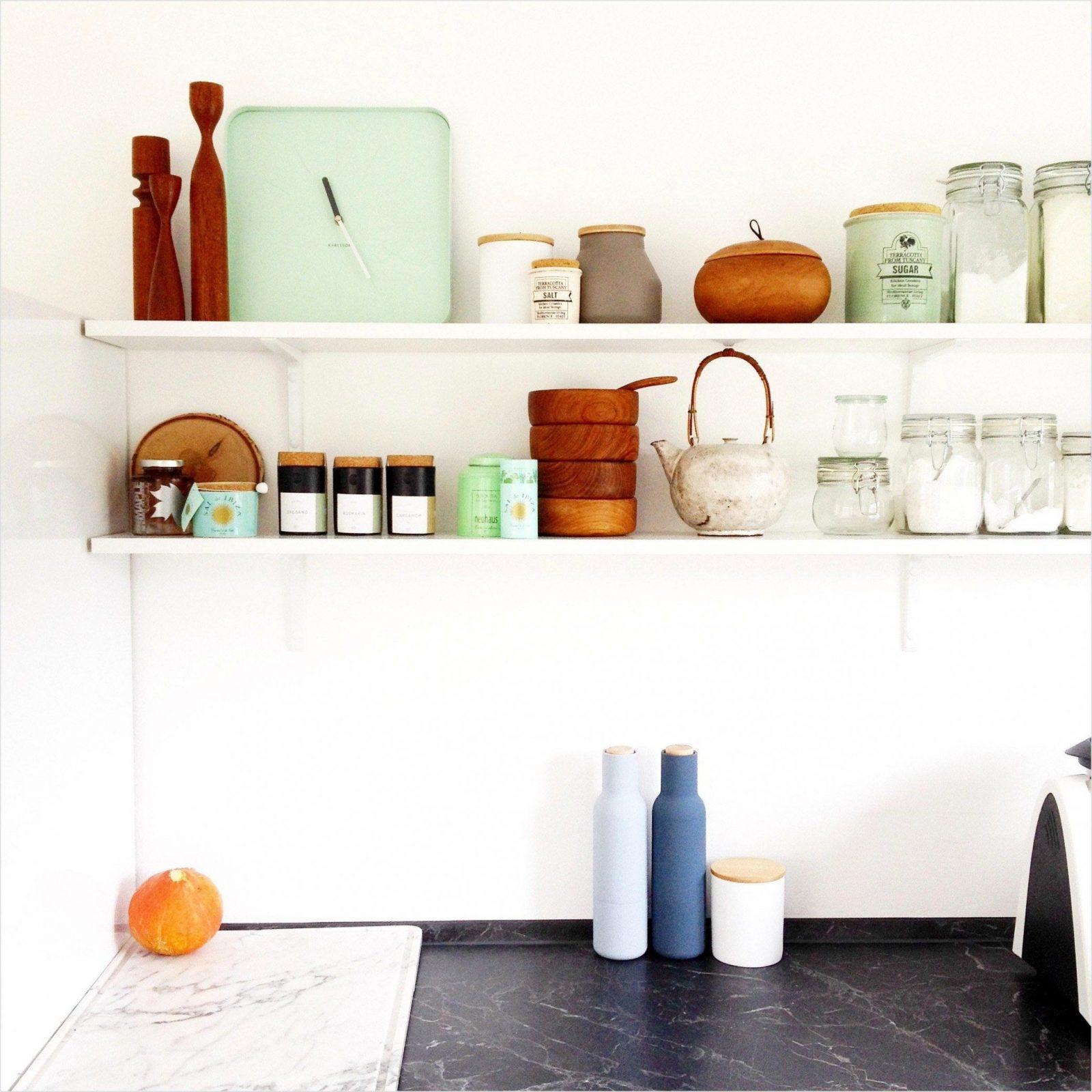 Schrank Für Einbauherd Selber Bauen Fresh 30 Cool Küche Diy Küchen von Schrank Für Einbauherd Selber Bauen Photo