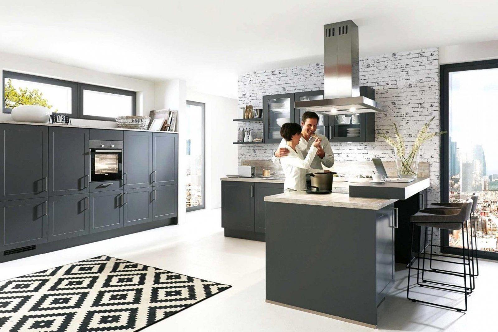 Schrank Für Einbauherd Selber Bauen Fresh 35 Awesome Küche von Schrank Für Einbauherd Selber Bauen Bild