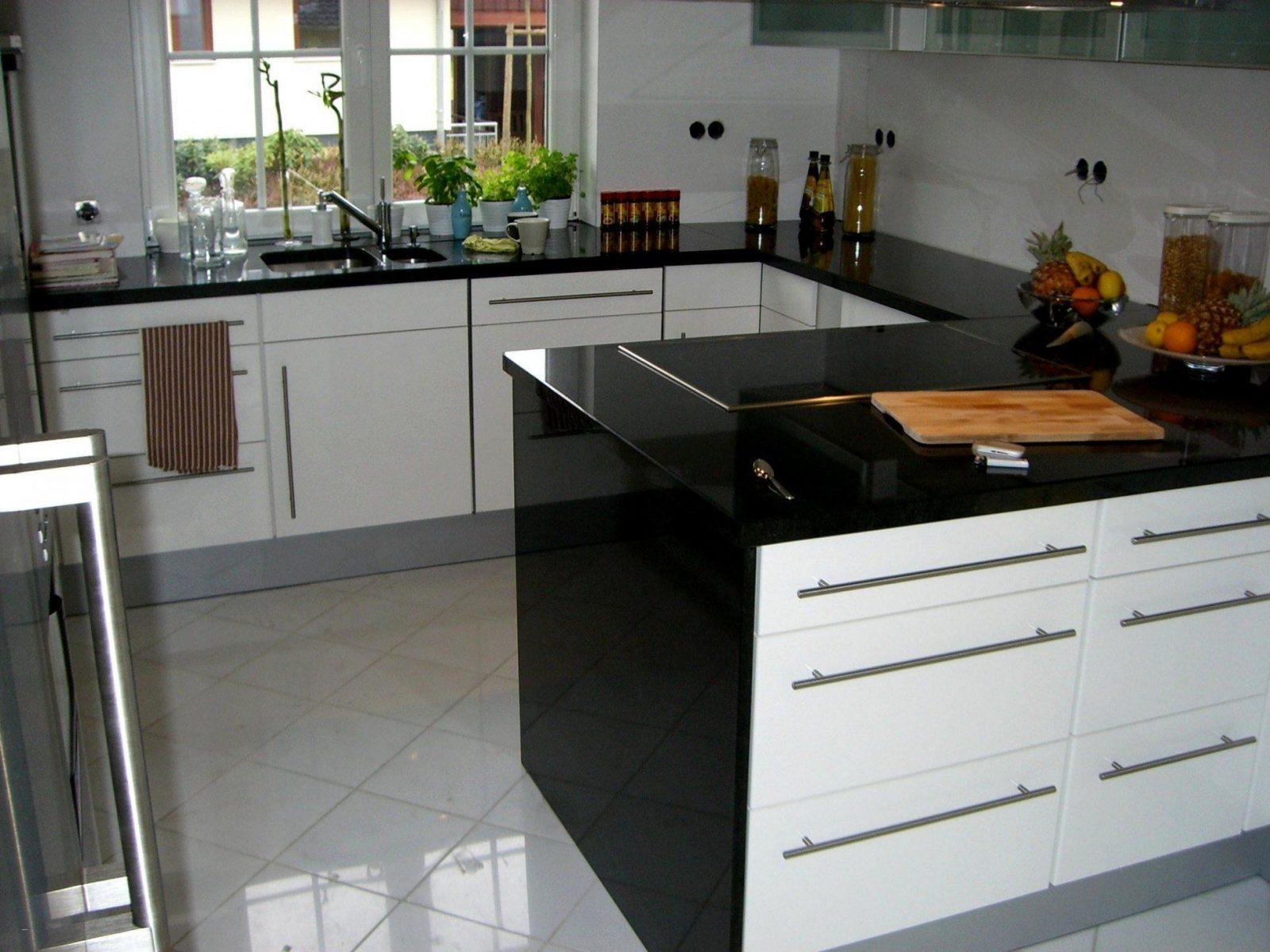Schrank Für Einbauherd Selber Bauen Lovely 35 Brillant Küche Marmor von Schrank Für Einbauherd Selber Bauen Bild