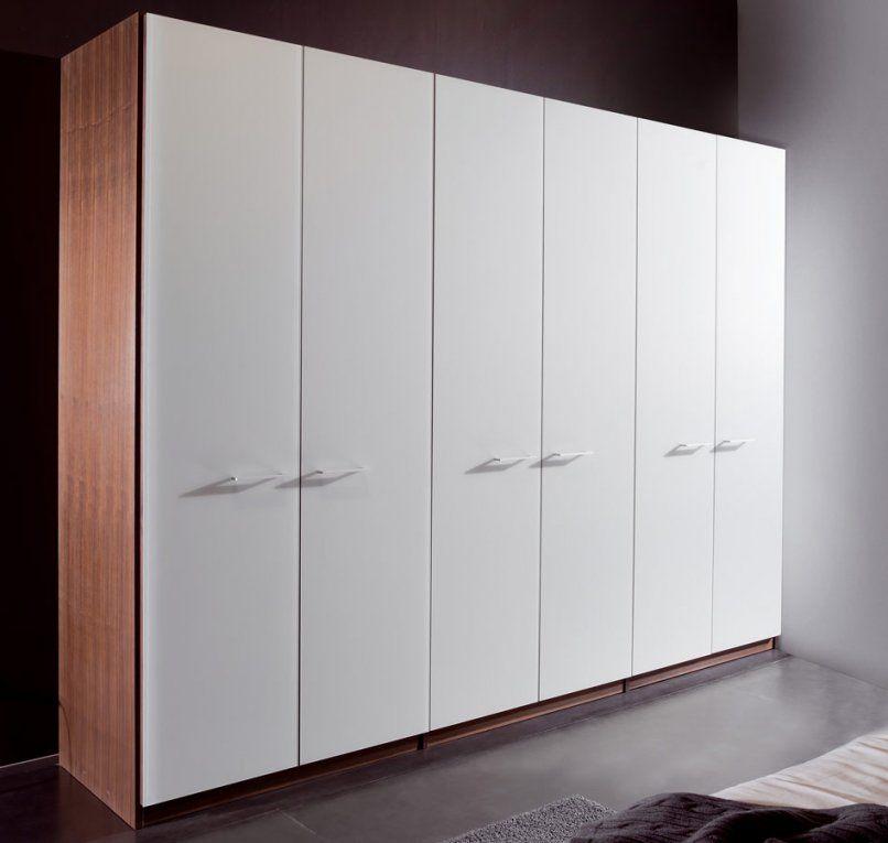 schrank zu verschenken berlin haus design ideen. Black Bedroom Furniture Sets. Home Design Ideas