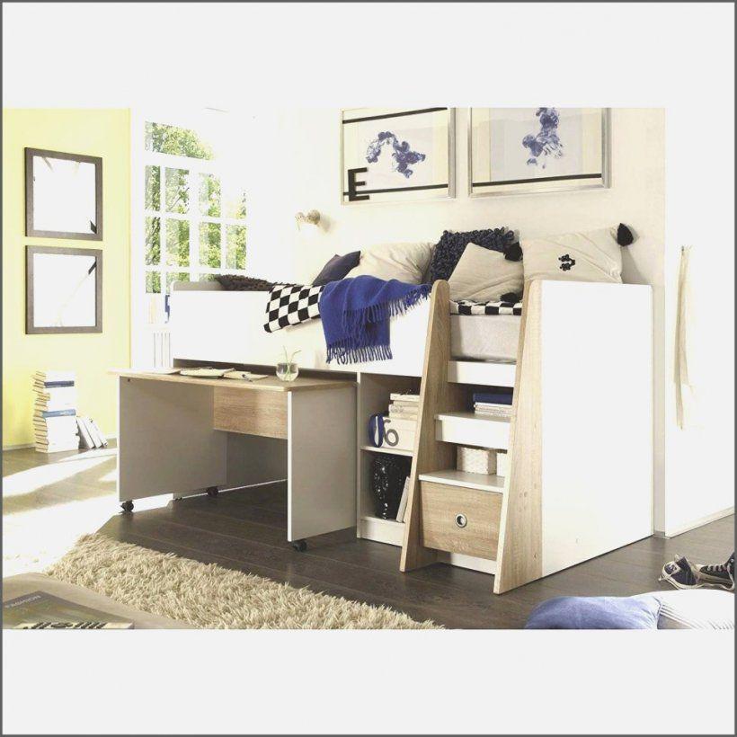 Schrank Mit Integriertem Schreibtisch Genial Berühmt Hochbett Mit von Kleiderschrank Mit Integriertem Schreibtisch Photo