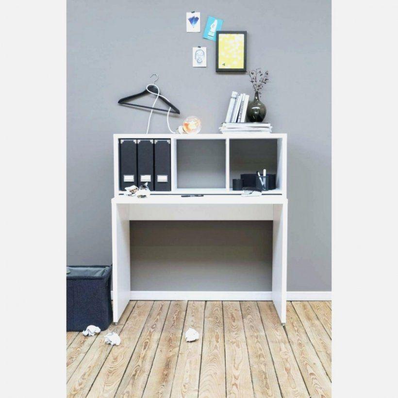 Schrank Mit Integriertem Schreibtisch Wunderbar Luxus Schreibtisch