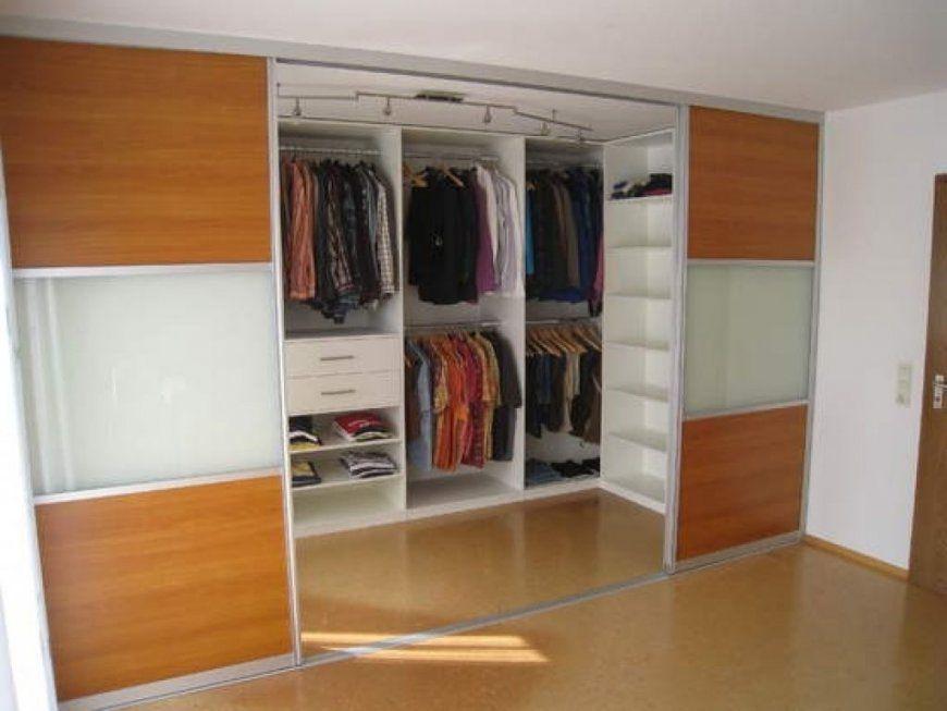 Wandschrank selber bauen schiebet ren haus design ideen - Wandschrank selber bauen ...