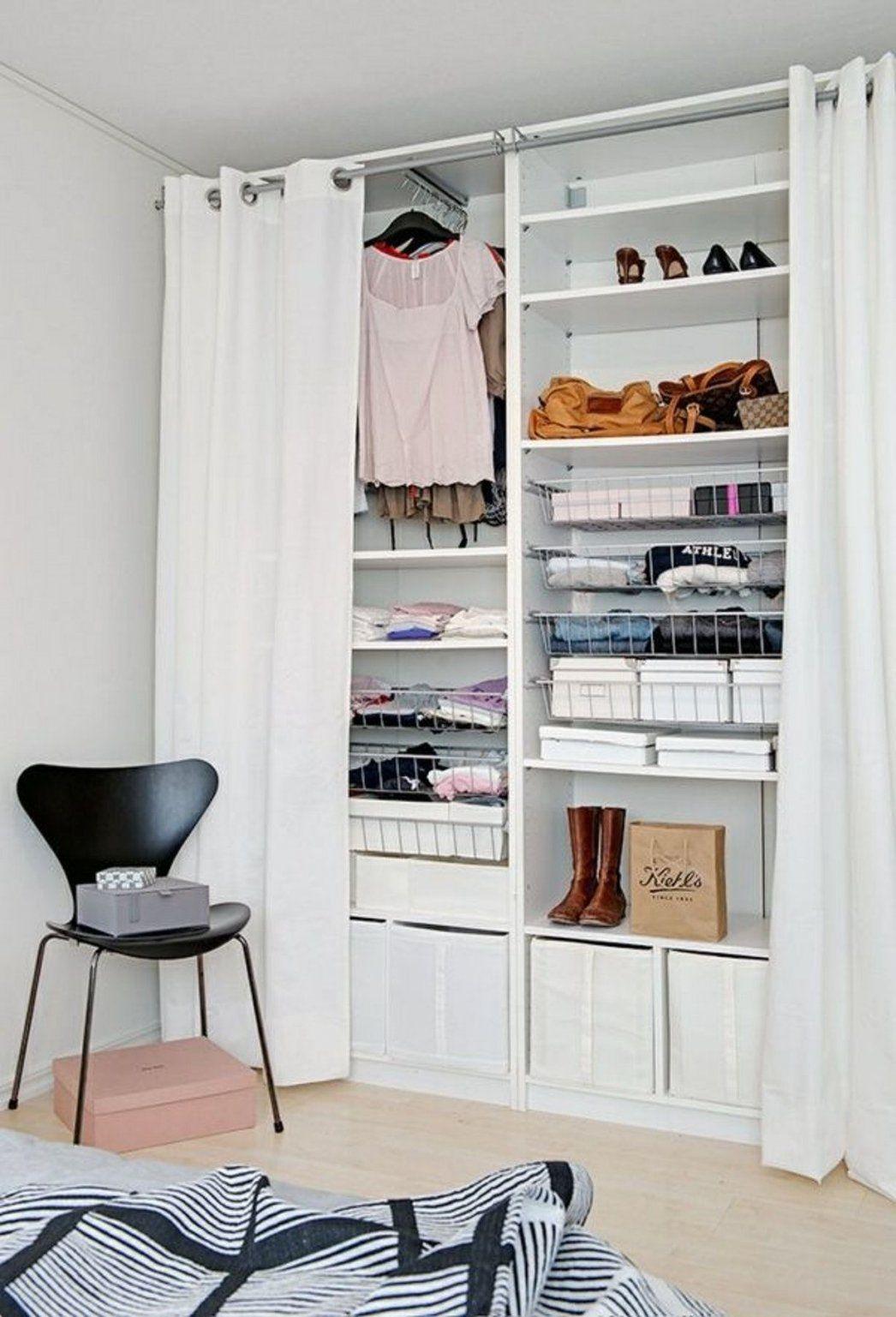 Schrank Mit Vorhang Exzellent Curtain Ideas Dressing Rooms Pax von Pax Kleiderschrank Mit Vorhang Photo