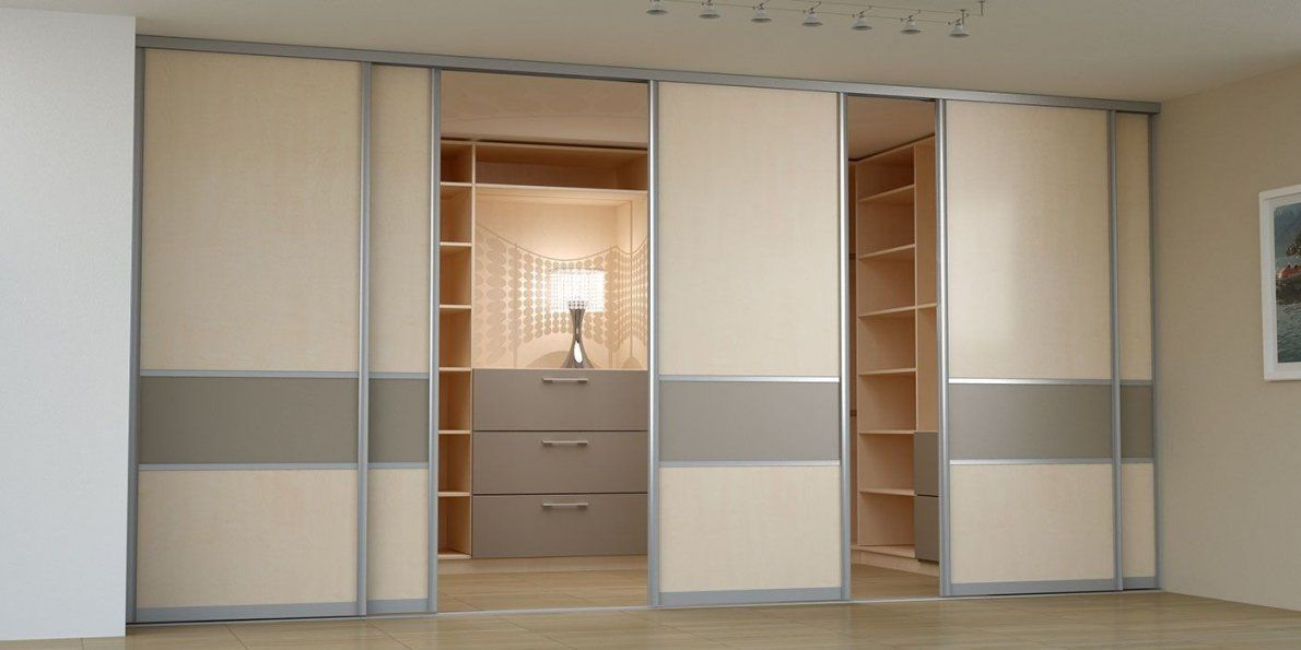 schrank schiebeturen schlafzimmerschrank linstead mit spiegel und von schrank nach ma ikea. Black Bedroom Furniture Sets. Home Design Ideas