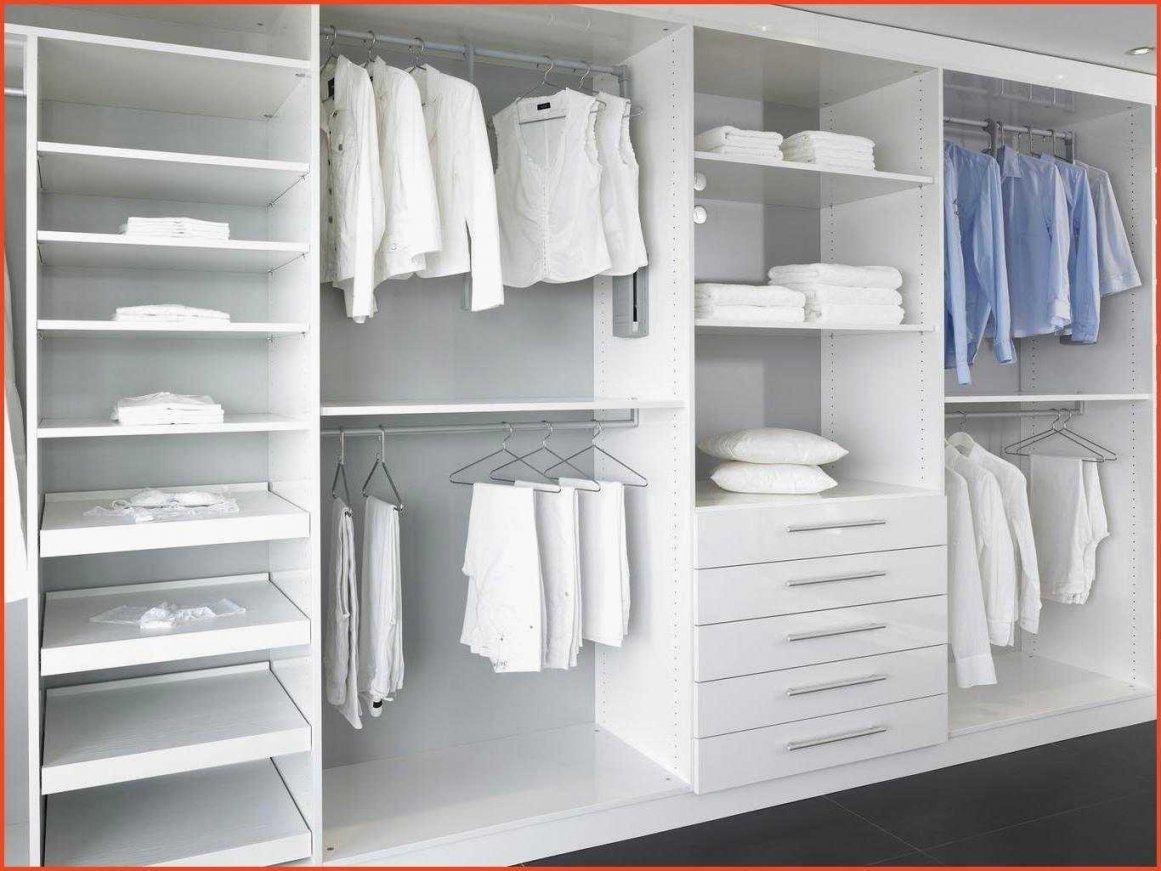 Schrank Ordnungssystem Ikea Good Begehbarer Kleiderschrank Ikea von Ikea Begehbarer Kleiderschrank Stolmen Photo