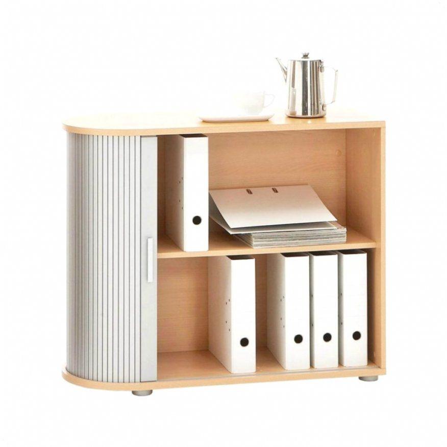Schrank Rolladen Ikea Mit Erstaunlich Wohndesign Tolles Buro 14 Und Fr von Rolladen Für Schrank Ikea Bild