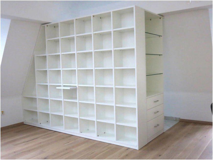 jugendzimmer m dchen ideen mit einrichten kleines 15 und ikea zimmer von ideen f r jugendzimmer. Black Bedroom Furniture Sets. Home Design Ideas